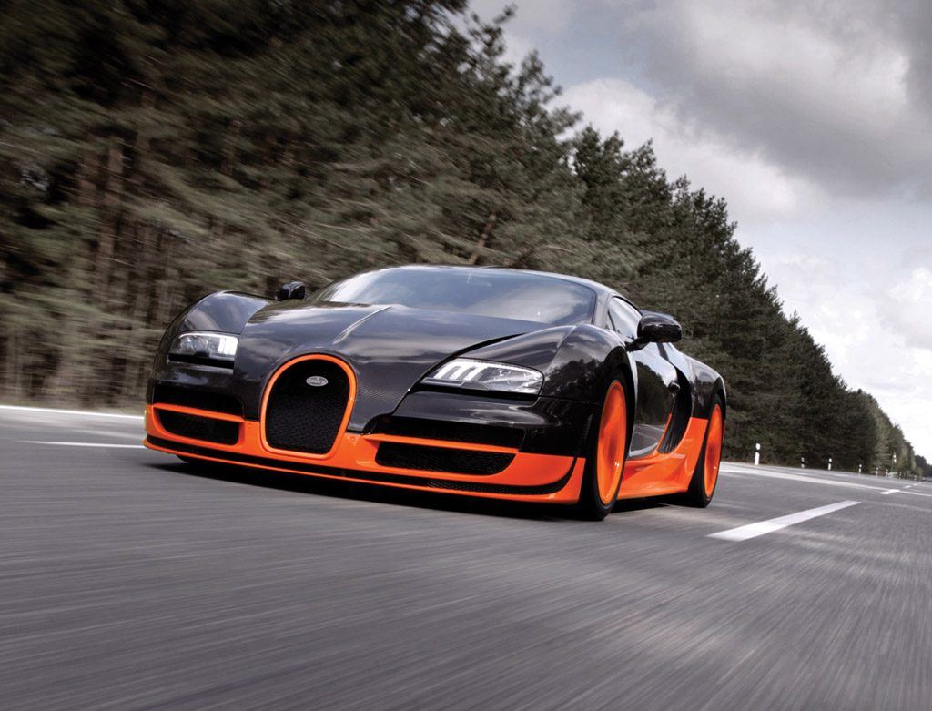 bugatti-veyron-super-sport_100315494_l