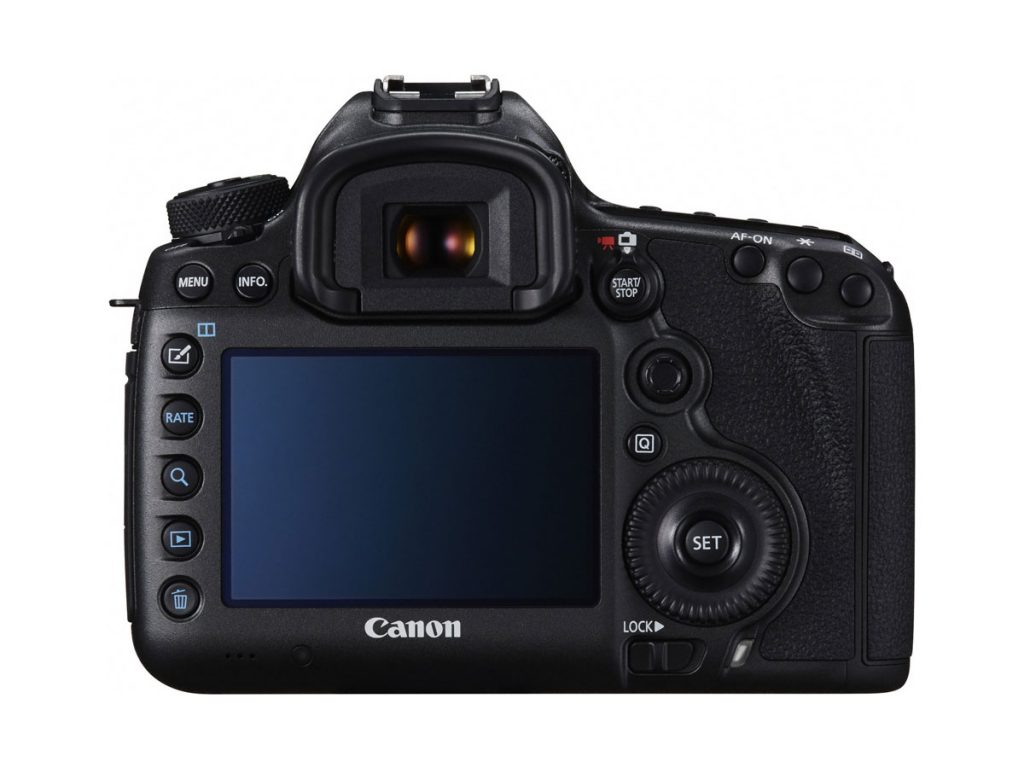 canon-5ds-2
