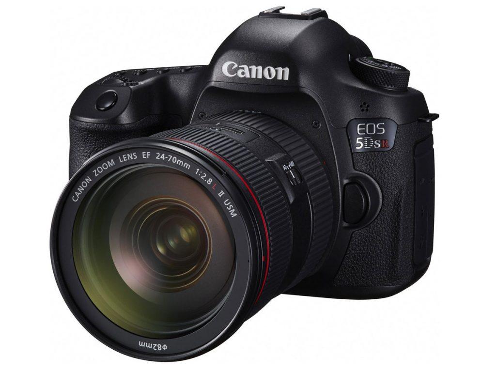 canon-5dsr-1