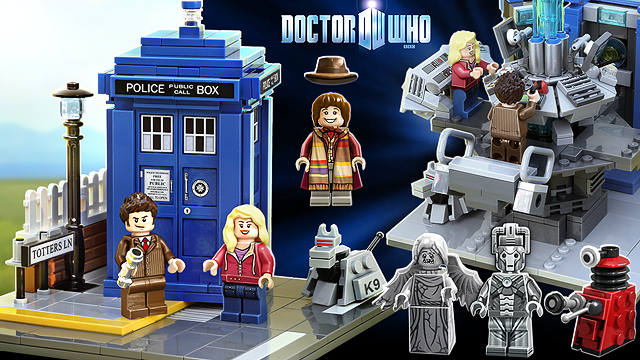 dr_who_01