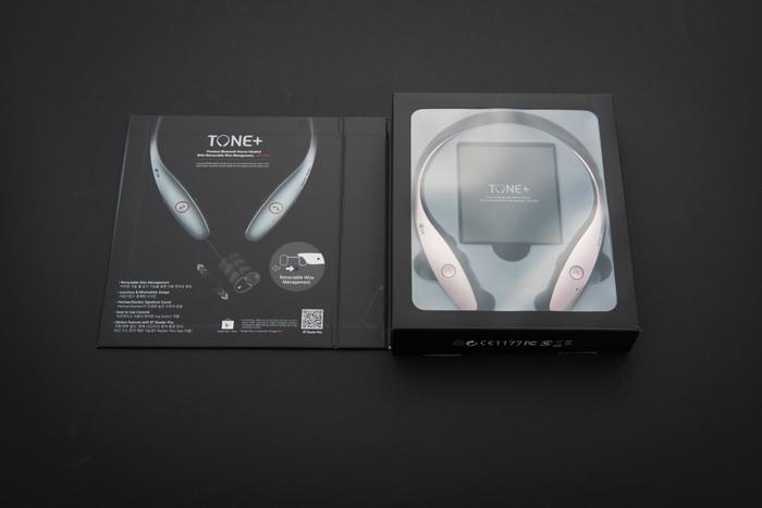 lg tone+ hbs-900 (2)