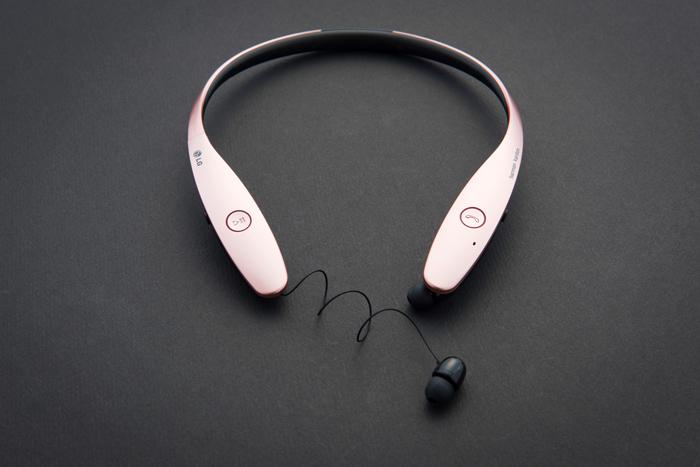 lg tone+ hbs-900 (6)