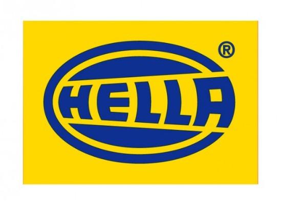 logo_hella__