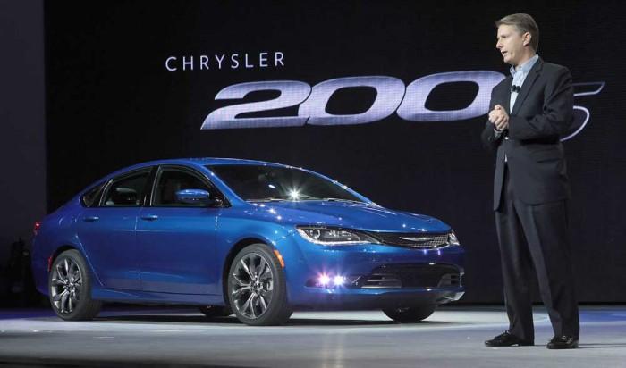 popup_602_Chrysler-200-1000-1