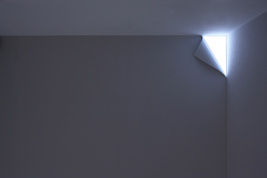 yoy-peel-wall-light-lamp-1