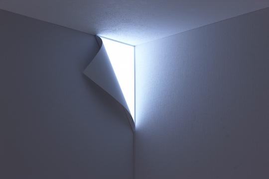 yoy-peel-wall-light-lamp-2