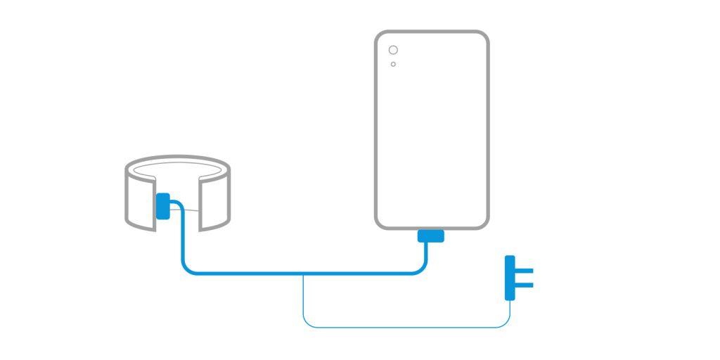 20150227111138-charging