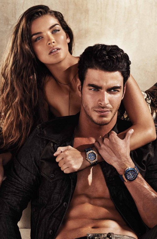 Guess-Connect-Mosnar-Communications-Luxury-Watch-Smartwatch