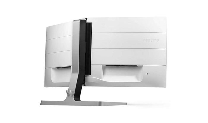 Philips-Two-in-One-dual-display-monitor_04