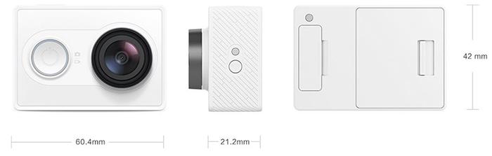Xiaomi-YiCamera-3
