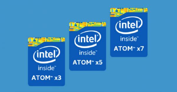atom-600x315