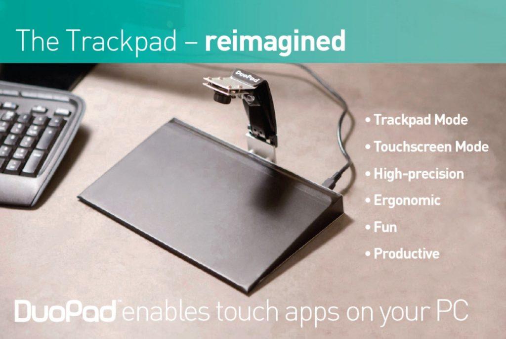 duopad_trackpad_03