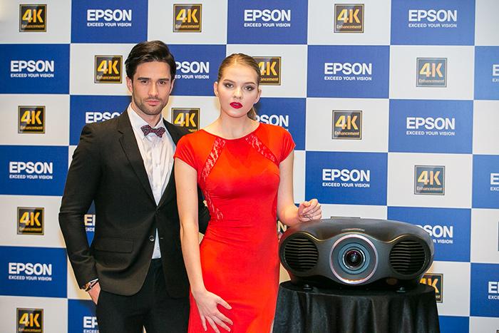 epson2