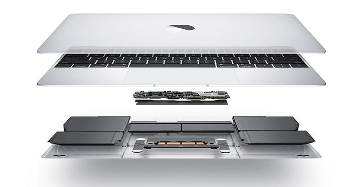 macbook-05