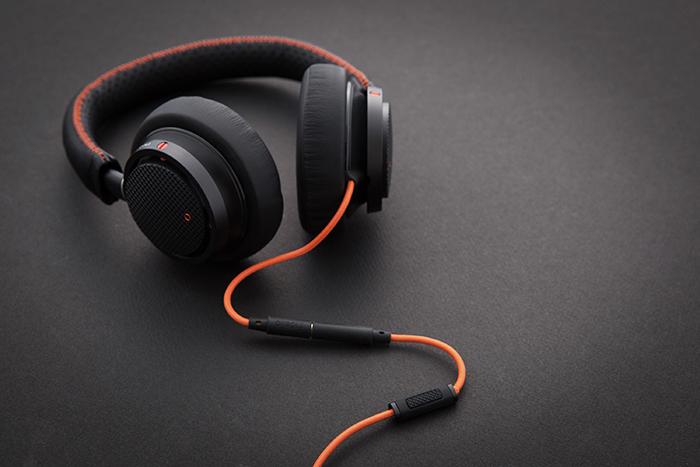 philips fidelio headphone m1mkii (10)