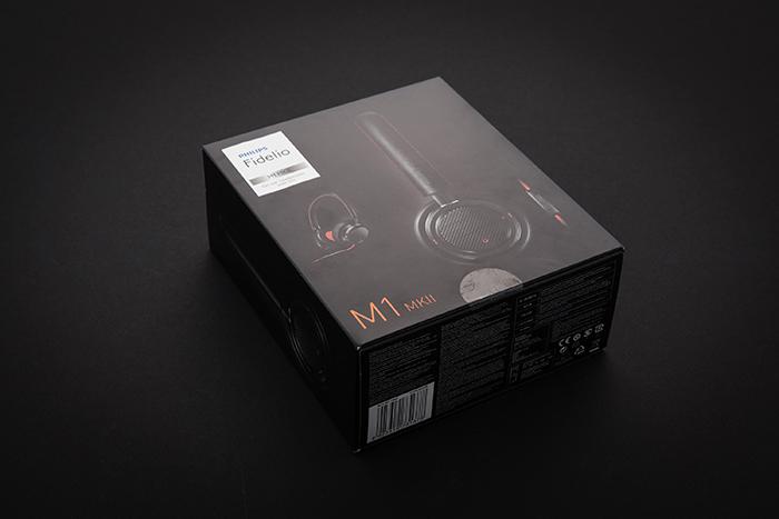 philips fidelio headphone m1mkii (2)