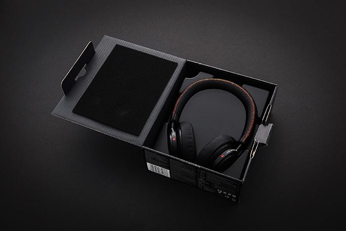 philips fidelio headphone m1mkii (3)
