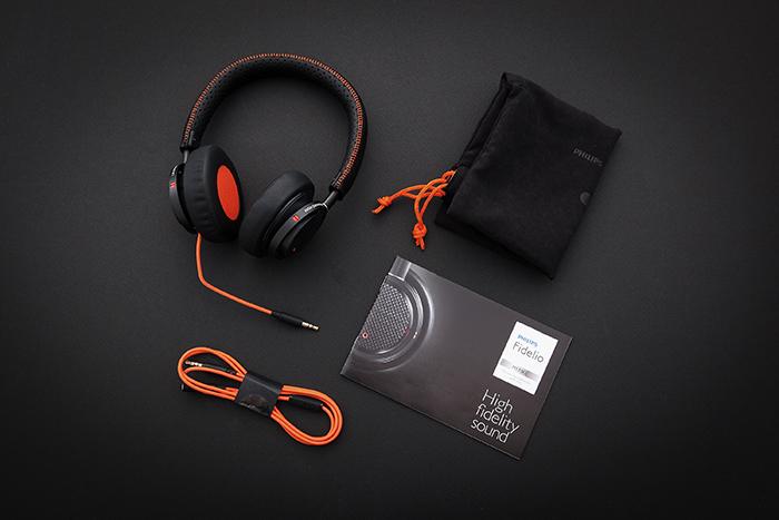 philips fidelio headphone m1mkii (4)