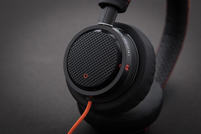 philips fidelio headphone m1mkii (5)