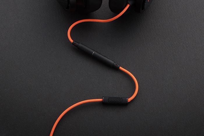 philips fidelio headphone m1mkii (8)