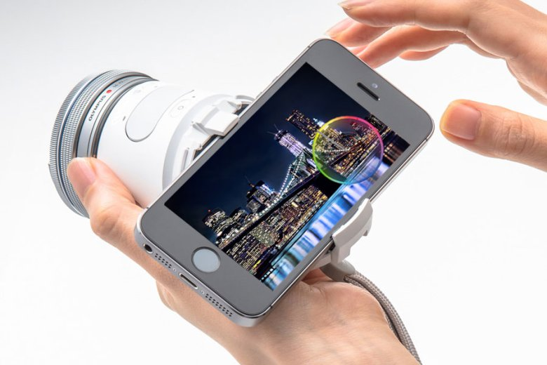 phone-connecting-olympus-air-a01-offers-varying-lens-quality-0000