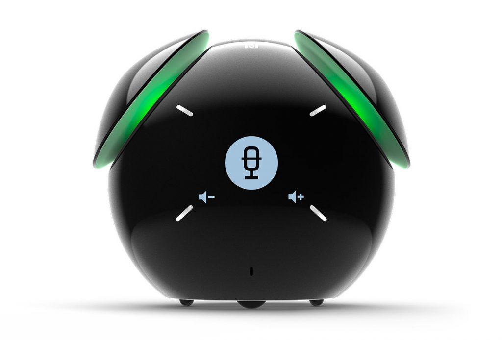smart-speaker-BSP60-black-1240x840-a9908123500c49d300da0fc5a4e5dc65