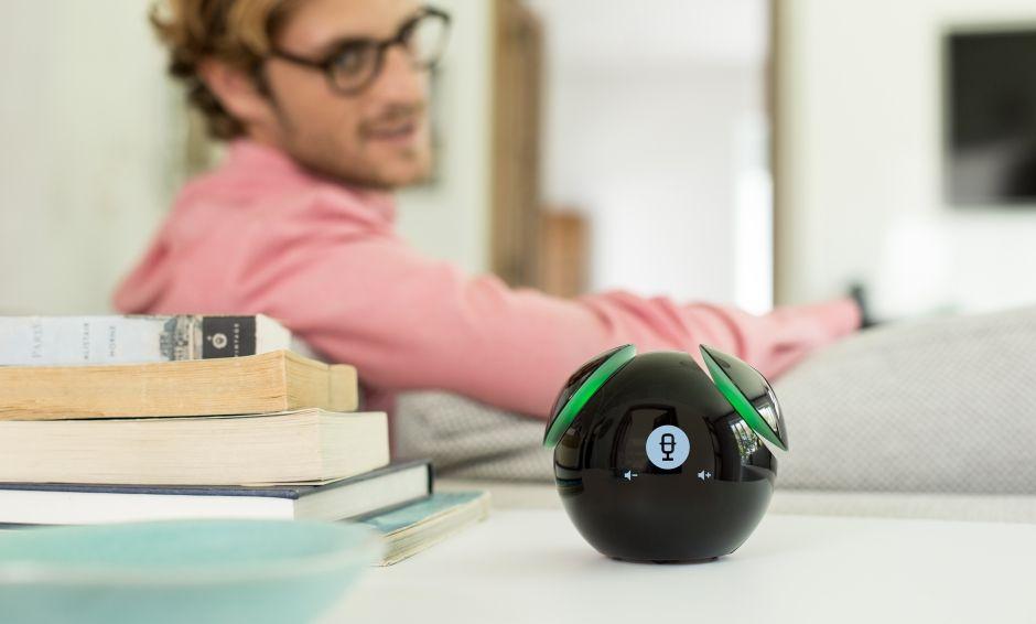 smart-speaker-bsp60-your-personal-assistant-5f8d08fdab3957bd813c7ac7d50eeb61-940