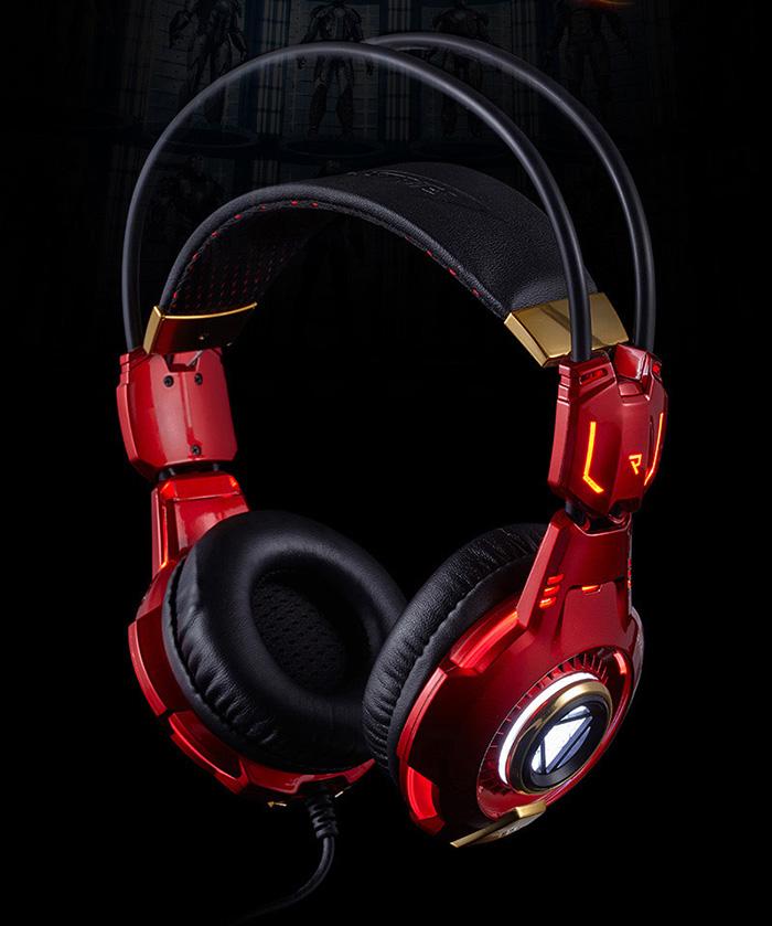 02 ironman headset ehs903_700