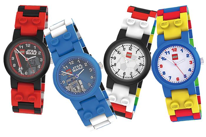 06 lego watch