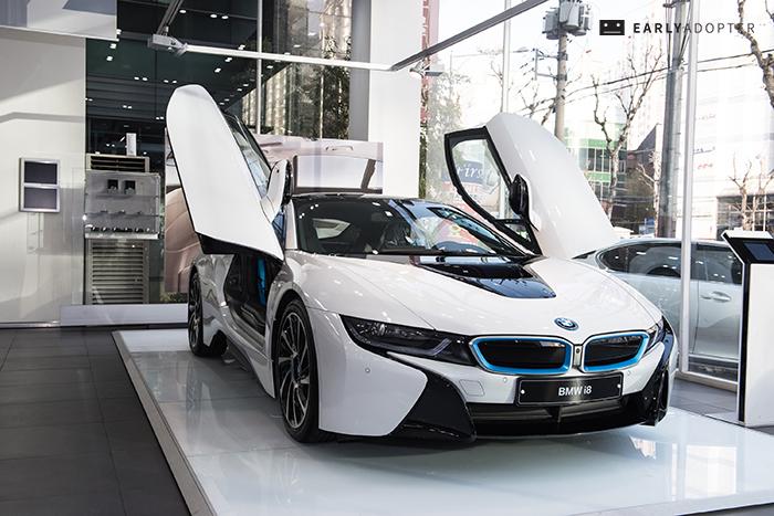 BMW-i8_002