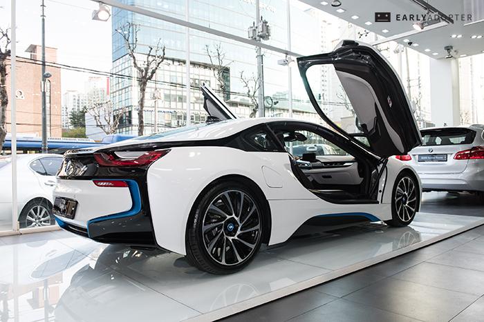 BMW-i8_003
