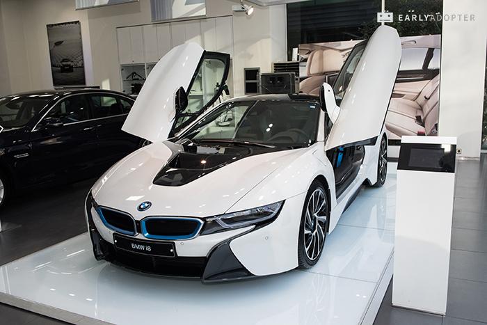 BMW-i8_004