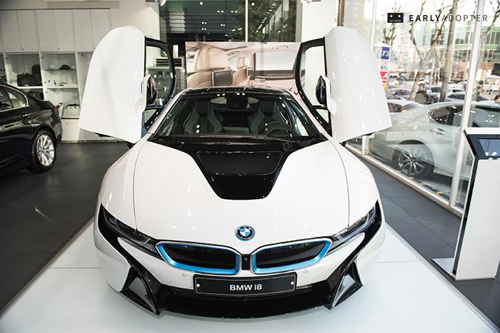 BMW-i8_005