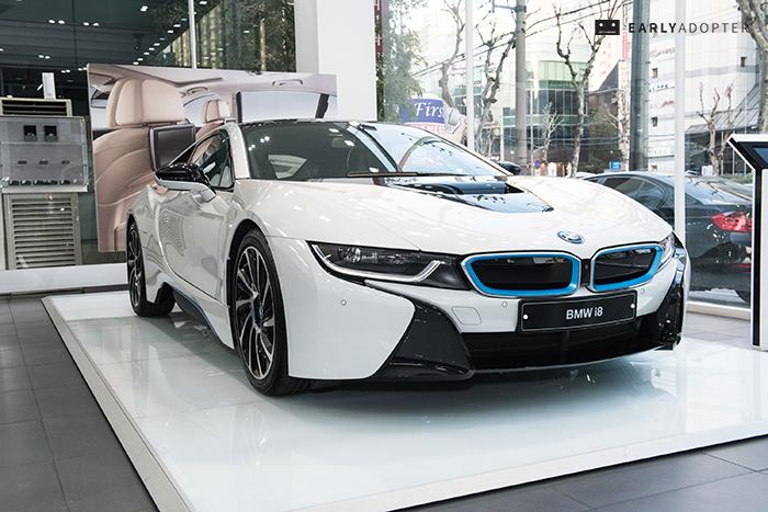BMW-i8_006