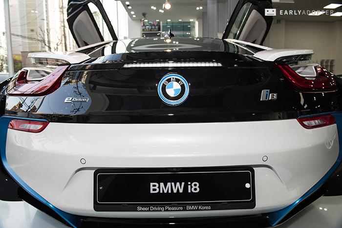 BMW-i8_010