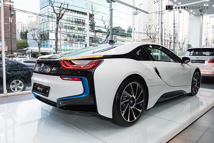 BMW-i8_012
