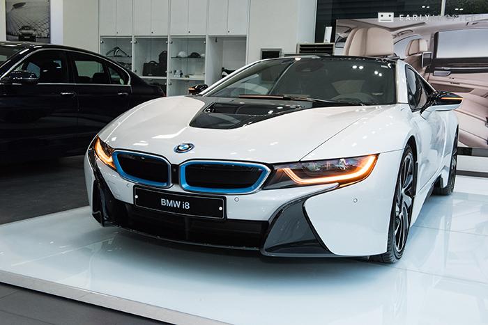 BMW-i8_013