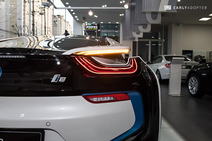 BMW-i8_016