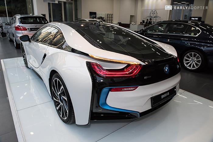 BMW-i8_017