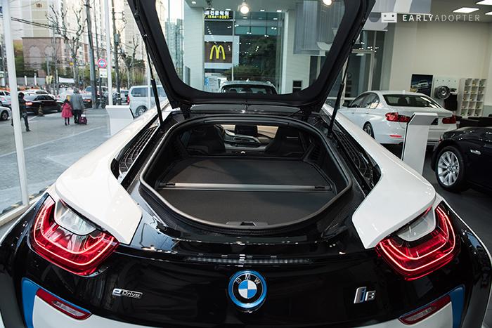 BMW-i8_019