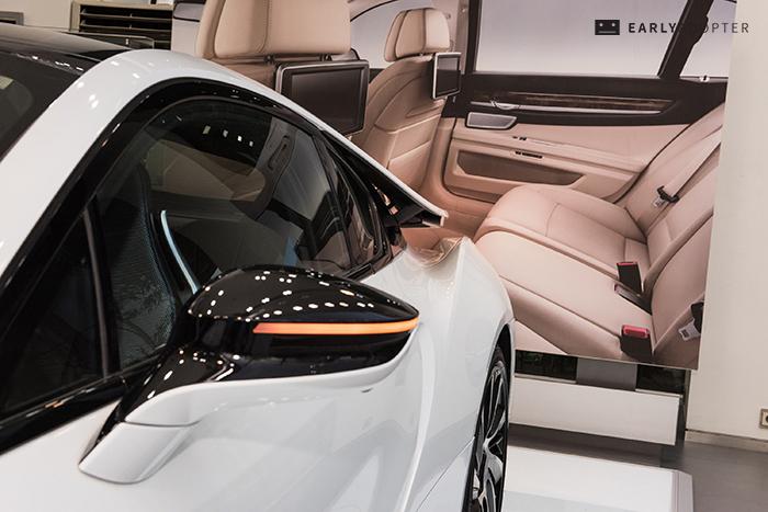 BMW-i8_021