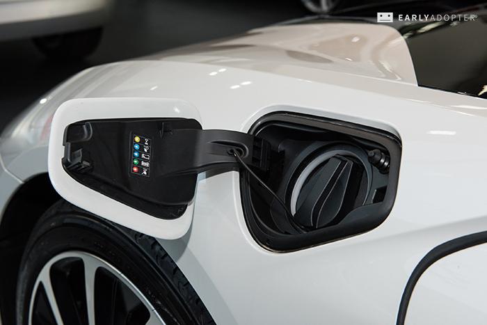 BMW-i8_026