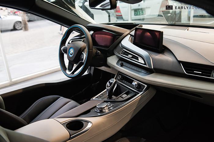 BMW-i8_038