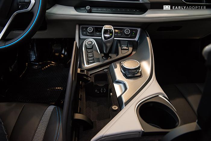 BMW-i8_044