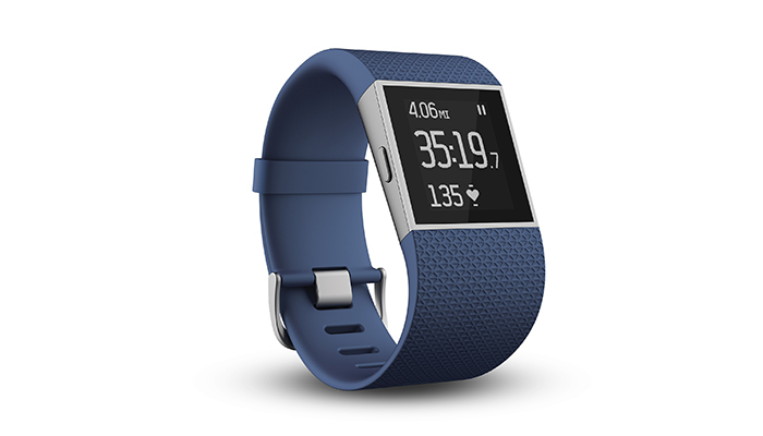 FITBIT09