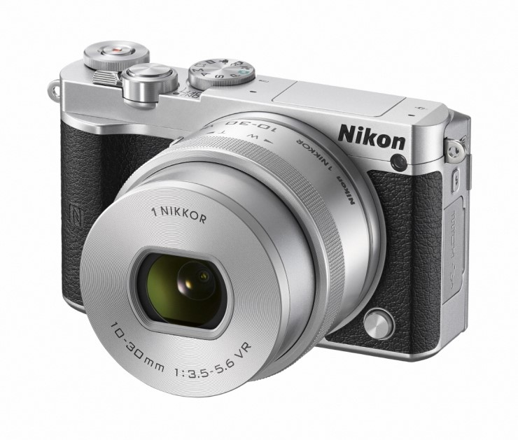 Nikon_1_J5_01