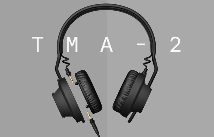 aiaiai_tma-2_headphone (01)