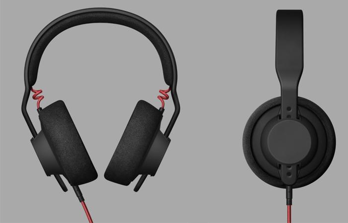 aiaiai_tma-2_headphone (5)
