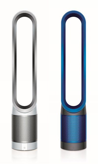 dyson_pure_cool