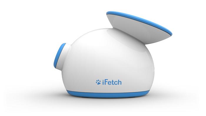 ifetch1
